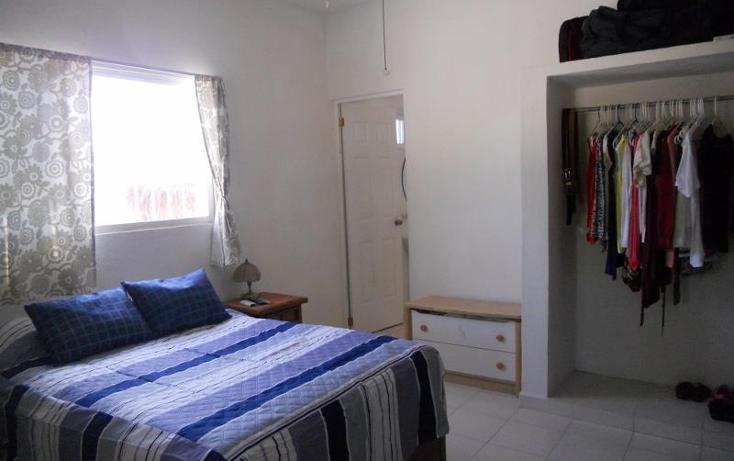 Foto de casa en venta en  , chelem, progreso, yucatán, 609665 No. 04