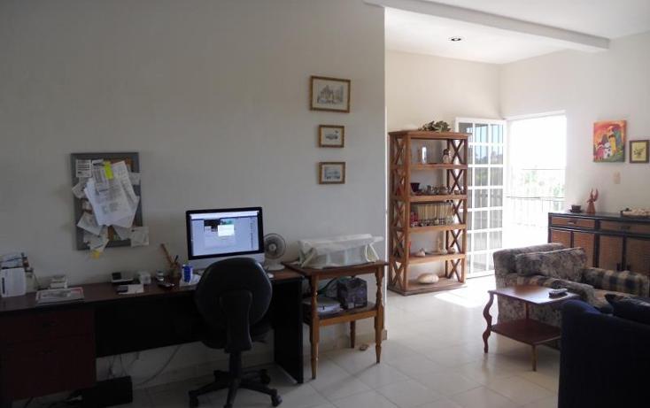 Foto de casa en venta en  , chelem, progreso, yucatán, 609665 No. 05