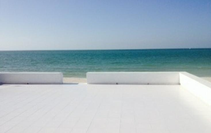 Foto de casa en venta en  , chelem, progreso, yucatán, 620526 No. 02