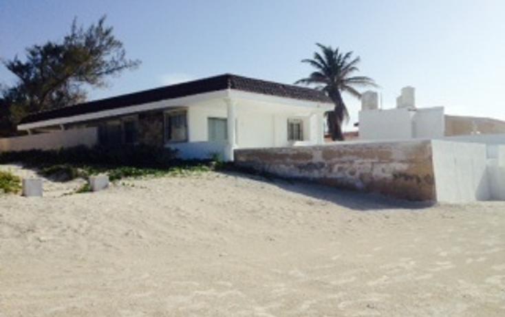 Foto de casa en venta en  , chelem, progreso, yucatán, 620526 No. 03