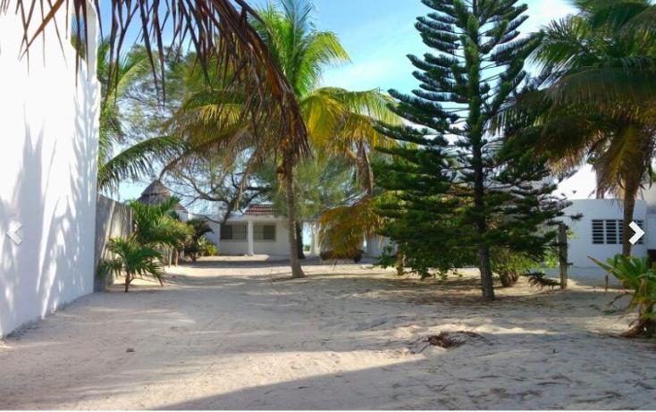 Foto de casa en venta en  , chelem, progreso, yucatán, 620526 No. 04