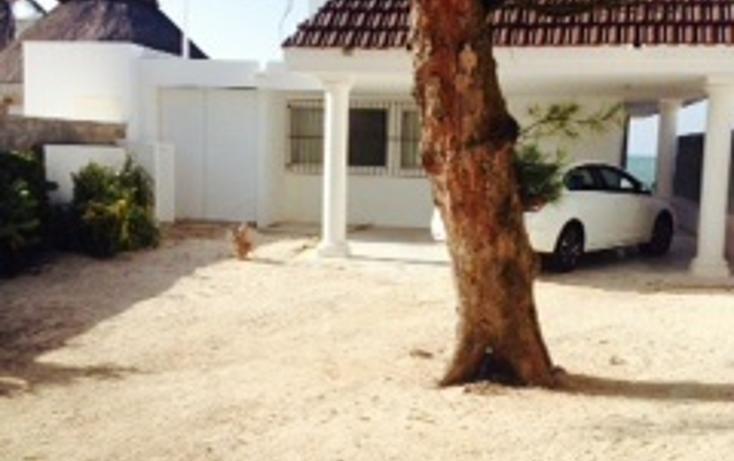 Foto de casa en venta en  , chelem, progreso, yucatán, 620526 No. 05