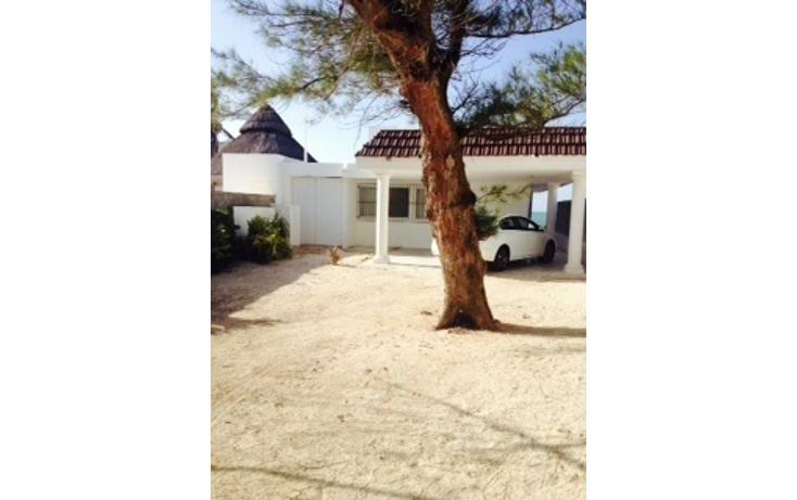 Foto de casa en venta en  , chelem, progreso, yucatán, 620526 No. 06