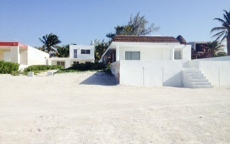 Foto de casa en venta en  , chelem, progreso, yucatán, 620526 No. 07