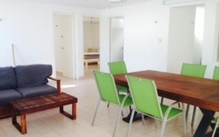 Foto de casa en venta en  , chelem, progreso, yucatán, 620526 No. 08