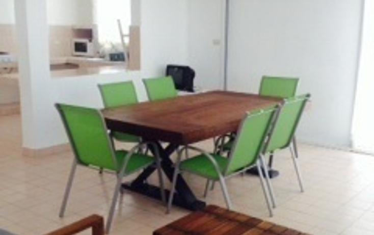 Foto de casa en venta en  , chelem, progreso, yucatán, 620526 No. 09