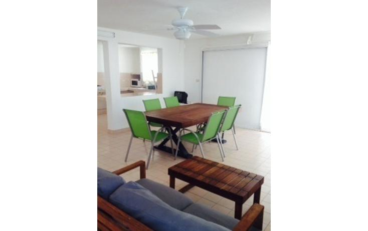 Foto de casa en venta en  , chelem, progreso, yucatán, 620526 No. 10