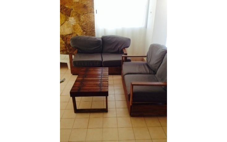 Foto de casa en venta en  , chelem, progreso, yucatán, 620526 No. 11