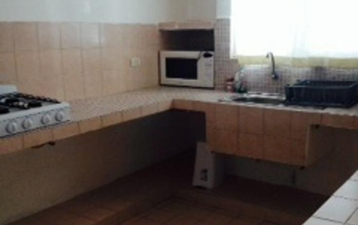 Foto de casa en venta en  , chelem, progreso, yucatán, 620526 No. 12