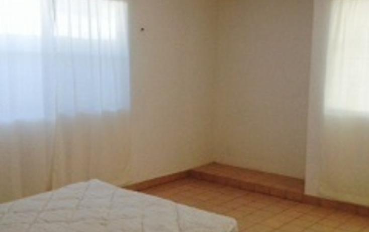 Foto de casa en venta en  , chelem, progreso, yucatán, 620526 No. 13