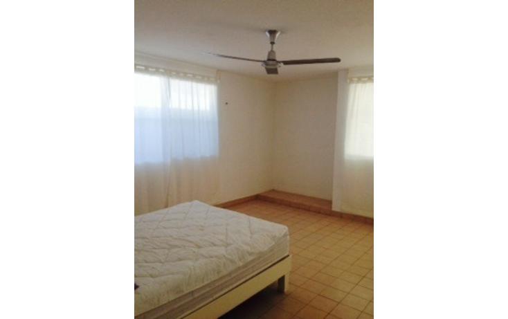 Foto de casa en venta en  , chelem, progreso, yucatán, 620526 No. 14
