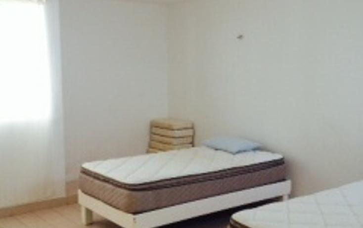 Foto de casa en venta en  , chelem, progreso, yucatán, 620526 No. 15