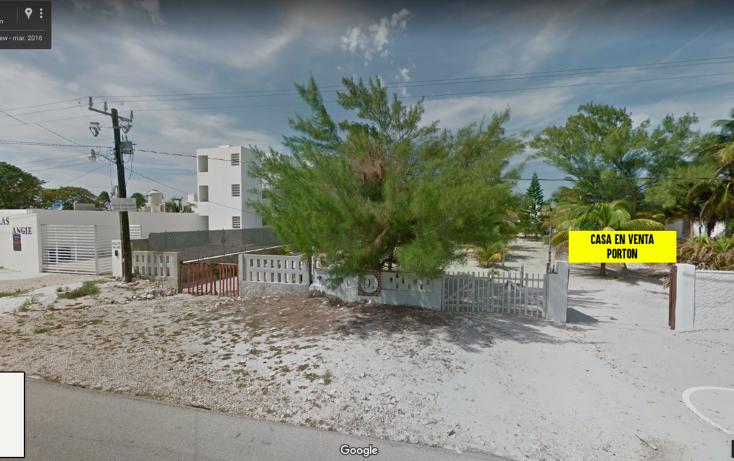 Foto de casa en venta en  , chelem, progreso, yucatán, 620526 No. 16