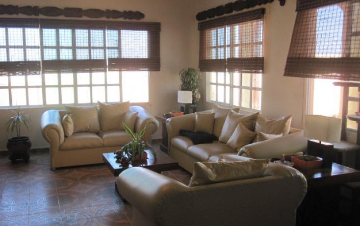 Foto de casa en venta en, chelem, progreso, yucatán, 932325 no 01