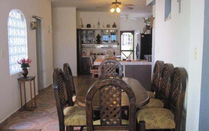 Foto de casa en venta en, chelem, progreso, yucatán, 932325 no 05
