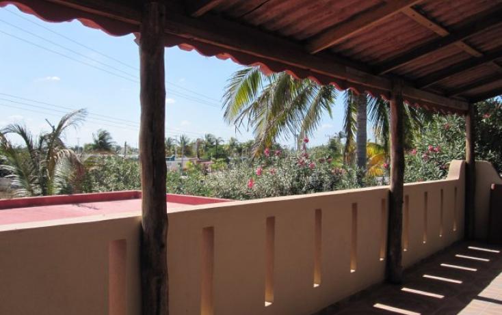 Foto de casa en venta en, chelem, progreso, yucatán, 932325 no 07