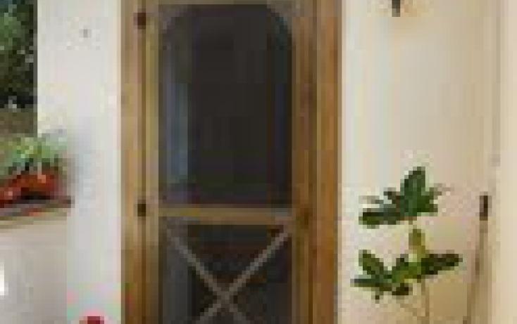 Foto de casa en venta en, chelem, progreso, yucatán, 932325 no 09