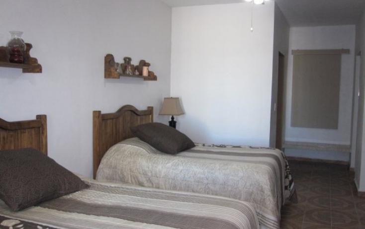 Foto de casa en venta en, chelem, progreso, yucatán, 932325 no 10