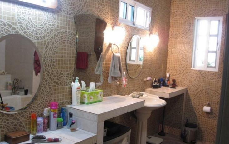 Foto de casa en venta en, chelem, progreso, yucatán, 932325 no 11