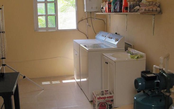 Foto de casa en venta en, chelem, progreso, yucatán, 932325 no 15