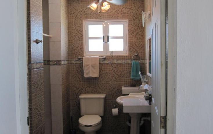 Foto de casa en venta en, chelem, progreso, yucatán, 932325 no 16