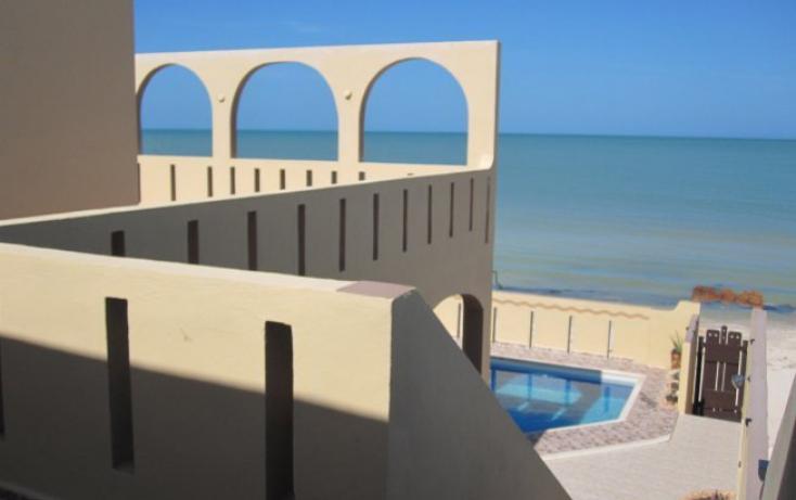 Foto de casa en venta en, chelem, progreso, yucatán, 932325 no 17