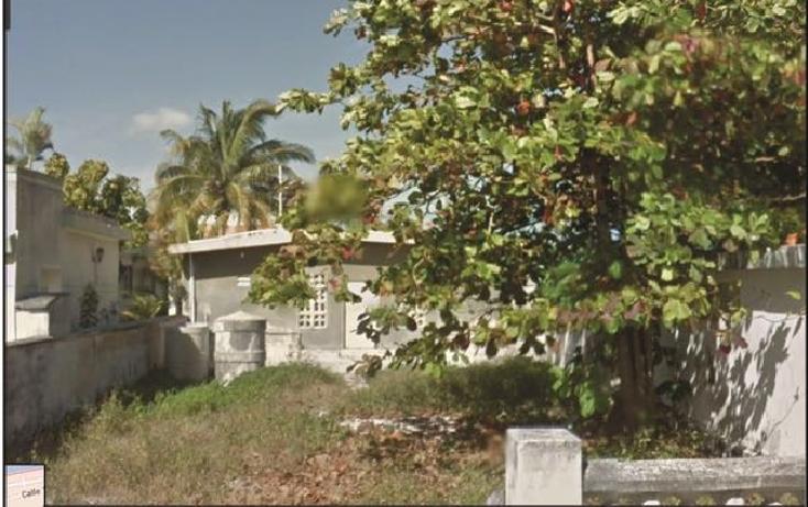 Foto de casa en venta en  , chelem, progreso, yucatán, 944333 No. 02