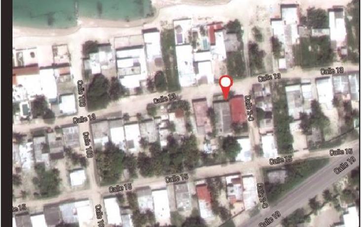 Foto de casa en venta en  , chelem, progreso, yucatán, 944333 No. 03