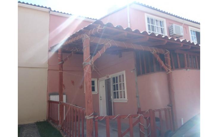 Foto de casa en condominio en venta en chelonia mydas, la puerta, zihuatanejo de azueta, guerrero, 446433 no 02