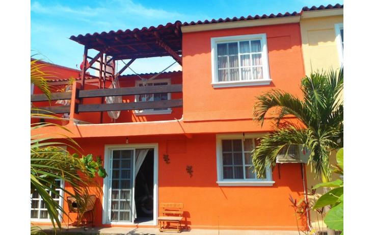 Foto de casa en condominio en venta en chelonia mydas, la puerta, zihuatanejo de azueta, guerrero, 446433 no 03