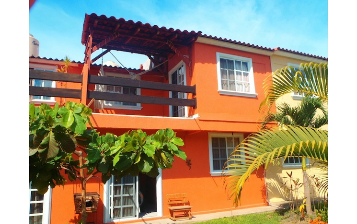Foto de casa en condominio en venta en chelonia mydas, la puerta, zihuatanejo de azueta, guerrero, 446433 no 04