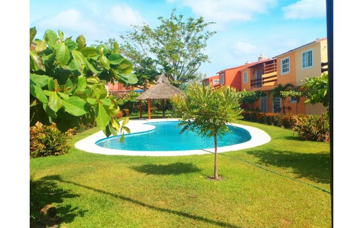 Foto de casa en condominio en venta en chelonia mydas, la puerta, zihuatanejo de azueta, guerrero, 446433 no 06