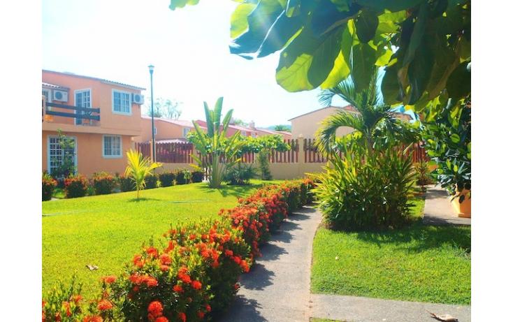 Foto de casa en condominio en venta en chelonia mydas, la puerta, zihuatanejo de azueta, guerrero, 446433 no 07