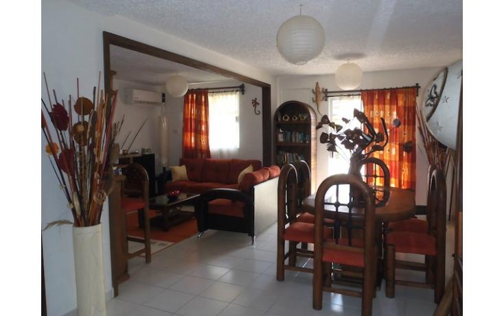 Foto de casa en condominio en venta en chelonia mydas, la puerta, zihuatanejo de azueta, guerrero, 446433 no 08