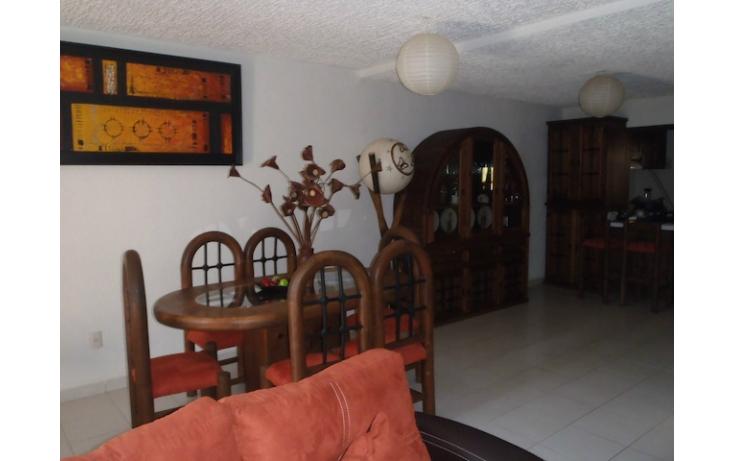 Foto de casa en condominio en venta en chelonia mydas, la puerta, zihuatanejo de azueta, guerrero, 446433 no 09