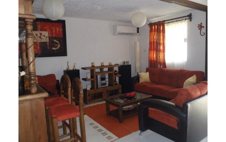 Foto de casa en condominio en venta en chelonia mydas, la puerta, zihuatanejo de azueta, guerrero, 446433 no 10