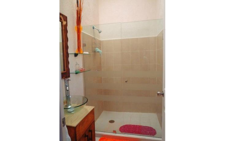 Foto de casa en condominio en venta en chelonia mydas, la puerta, zihuatanejo de azueta, guerrero, 446433 no 12