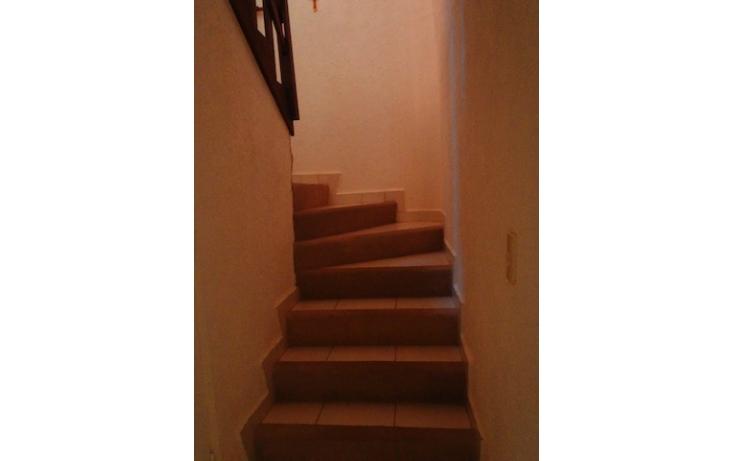Foto de casa en condominio en venta en chelonia mydas, la puerta, zihuatanejo de azueta, guerrero, 446433 no 13