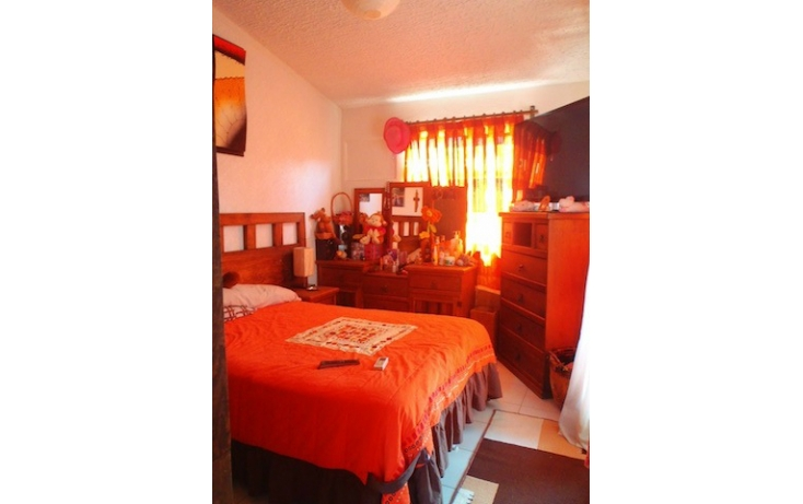 Foto de casa en condominio en venta en chelonia mydas, la puerta, zihuatanejo de azueta, guerrero, 446433 no 14
