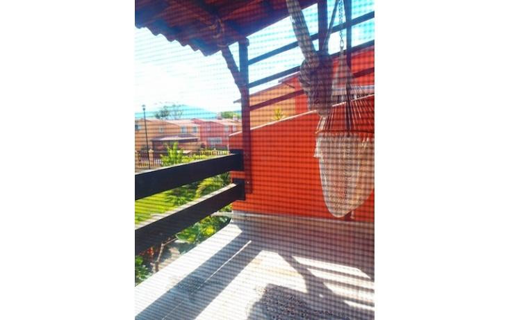 Foto de casa en condominio en venta en chelonia mydas, la puerta, zihuatanejo de azueta, guerrero, 446433 no 15