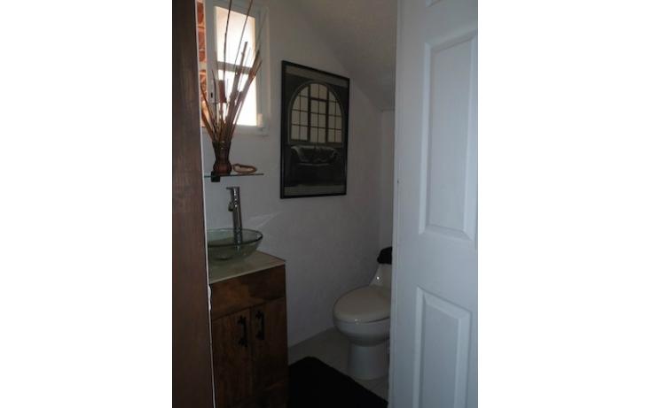 Foto de casa en condominio en venta en chelonia mydas, la puerta, zihuatanejo de azueta, guerrero, 446433 no 16