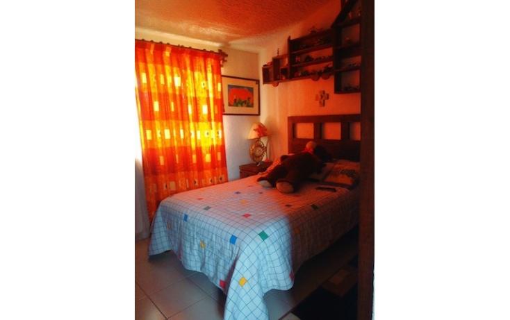 Foto de casa en condominio en venta en chelonia mydas, la puerta, zihuatanejo de azueta, guerrero, 446433 no 17