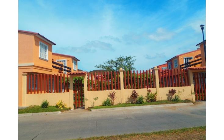 Foto de casa en condominio en venta en chelonia mydas, la puerta, zihuatanejo de azueta, guerrero, 446433 no 18