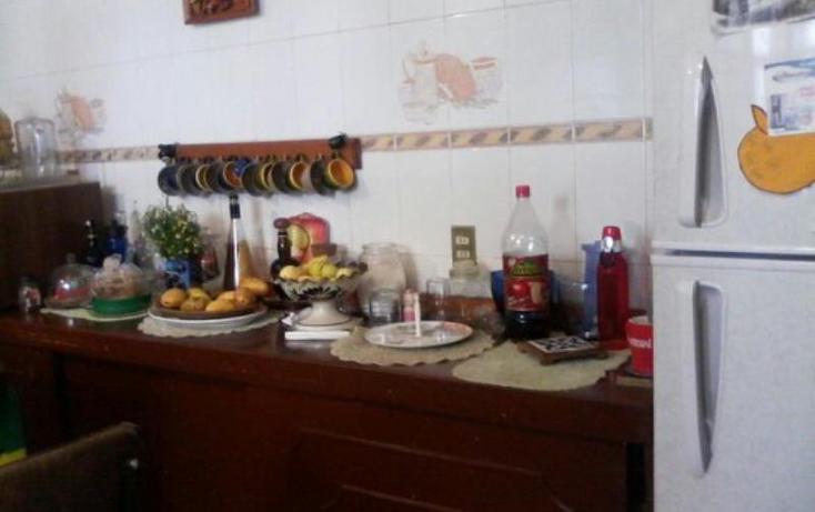 Foto de casa en venta en chenalho 00, lomas del pedregal, tlalpan, distrito federal, 1614046 No. 13
