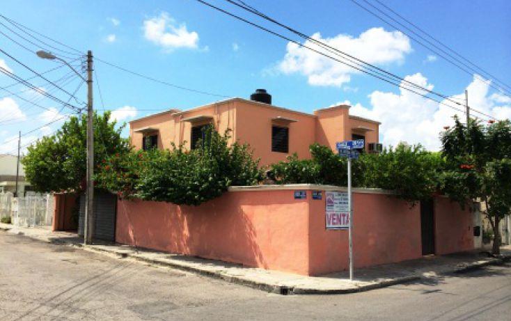 Foto de casa en venta en, chenku, mérida, yucatán, 1119865 no 01