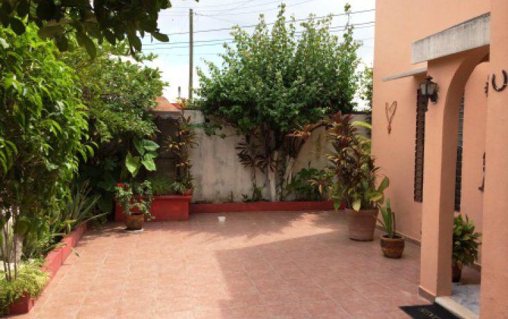 Foto de casa en venta en, chenku, mérida, yucatán, 1119865 no 03