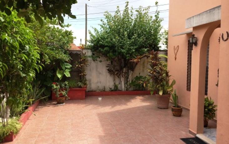 Foto de casa en venta en  , chenku, mérida, yucatán, 1119865 No. 03