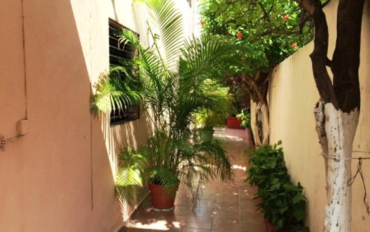 Foto de casa en venta en  , chenku, mérida, yucatán, 1119865 No. 04