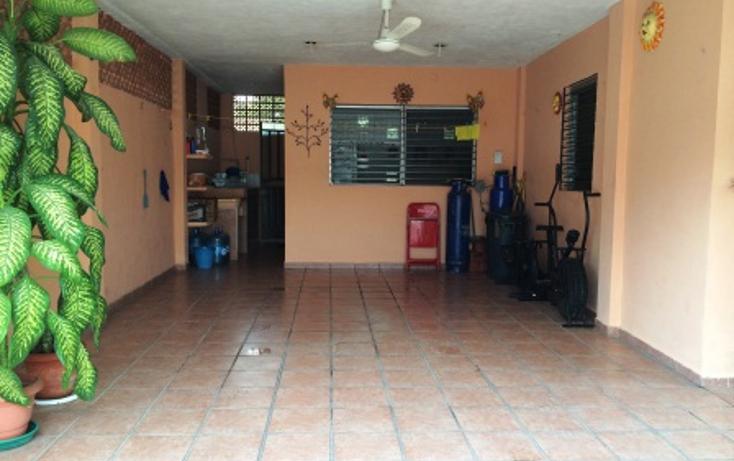 Foto de casa en venta en  , chenku, mérida, yucatán, 1119865 No. 05