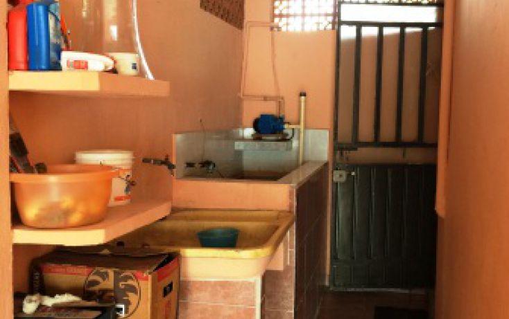 Foto de casa en venta en, chenku, mérida, yucatán, 1119865 no 06